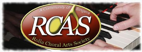 Rolla Choirs